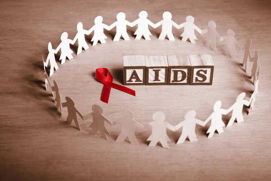 [영상] 나는 당신과... HIV/AIDS 감염인 인권의 날