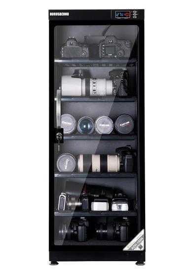 카메라 제습함 ADH-150N-A 구입 ~!!