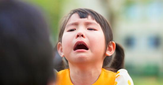 아이가 이 아프다는데 알고 보니 이하선염, 감염병 대처 방법