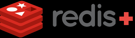 [RedisPlus] Redis 에서 키 만료 이벤트 개선 작업