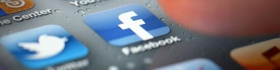 페이스북, 트위터, MS, 구글 테러리스트 컨텐츠 차단 위해 협력한다.