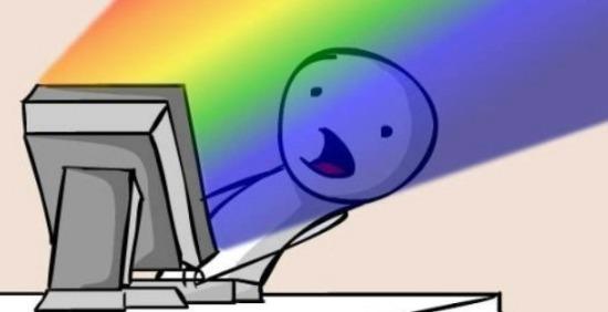 세상은 그냥 계속될 겁니다. 그럼에도 불구하고- 미국의 동성결혼 법제화 1년 이후 LGBT와 대중사회에는 어떤 변화가 생겼을까?