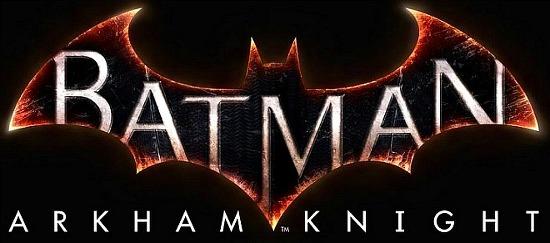 [PS4] 배트맨 아캄나이트 : 재미와 짜증 사이