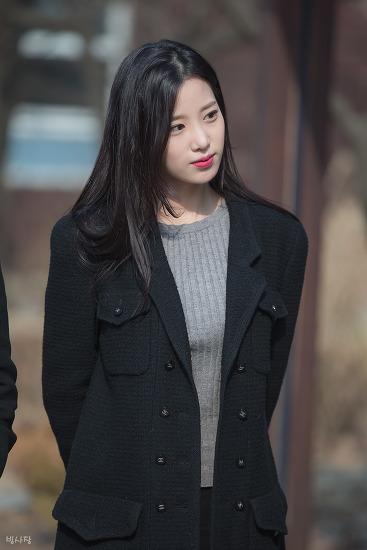 [18.02.14] 발렌타인데이 팬미팅