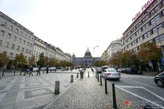 체코 프라하 자유 여행 - 프리투어로 프라하 둘러보기