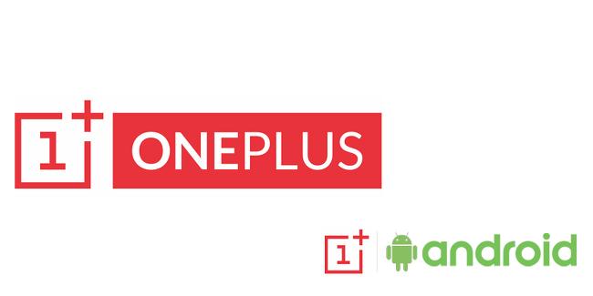 [스마트폰] 원플러스 원플러스 5(OnePlus 5)