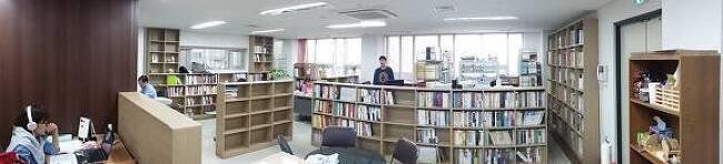 [연구소 30주년 나아가며 함께하기] 不用의 학문을 有用한 노동으로 인정합시다. (임광순, 역사문제연구소 연구원)