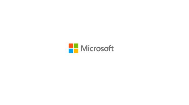 대학생에게 MS(MicroSoft)사에서 Window8을..