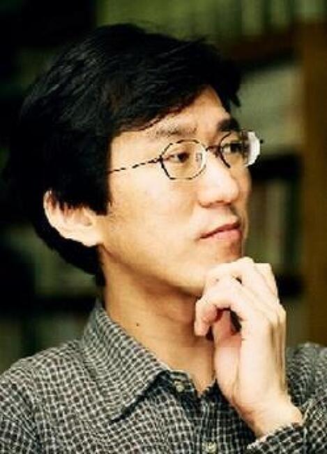 (고) 이재영 (1) 실장 목소리를 듣다 2011년