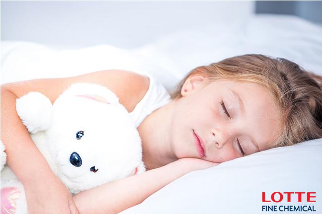 수면과 마취의 차이