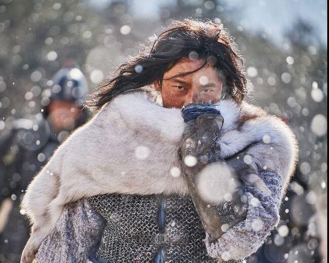 신과 함께 2, 이 시리즈가 한국 영화계에서 갖는 의미