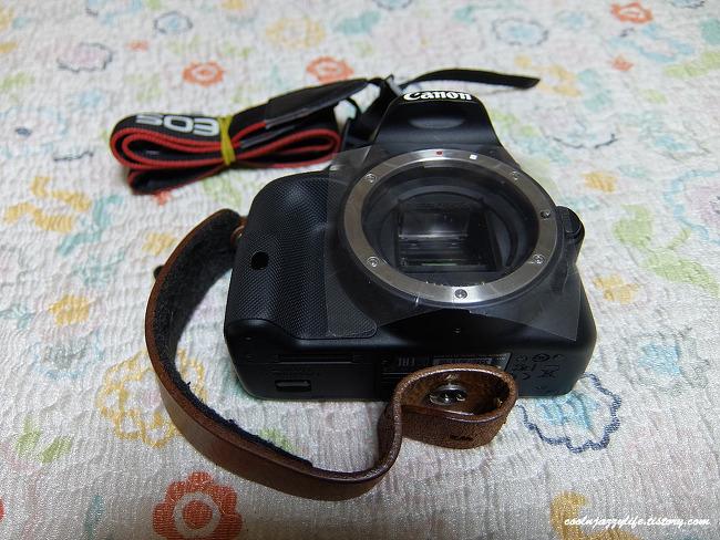 1807 카메라 액세서리를 구입하다.