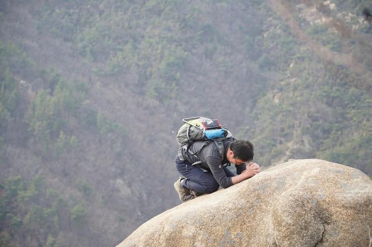 토요산행 관악산 14좌(6봉-8봉)산행