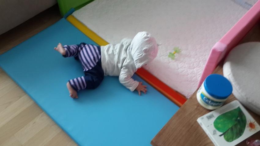 수면교육 2