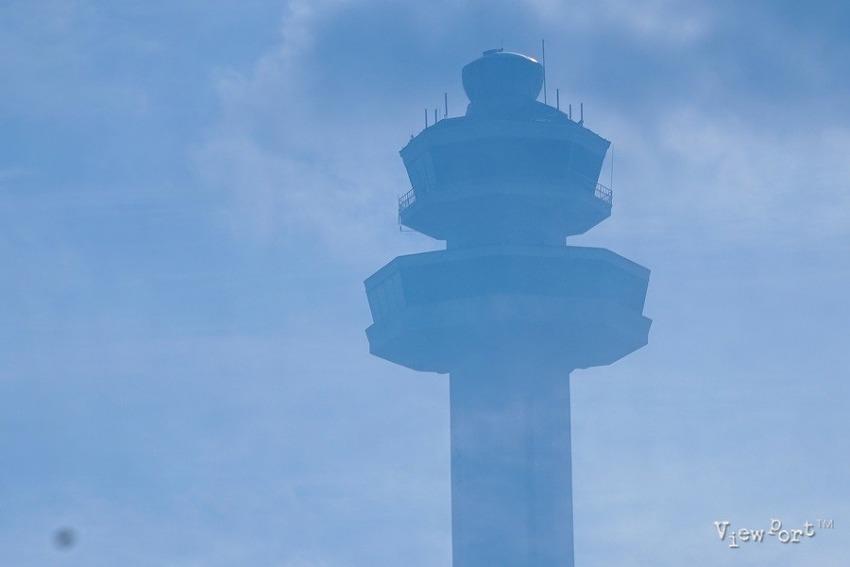 제주공항 렌트카와 저가항공 티웨이항공