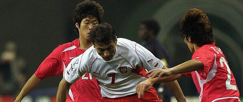 한국 폴란드 축구 해외 중계 사이트