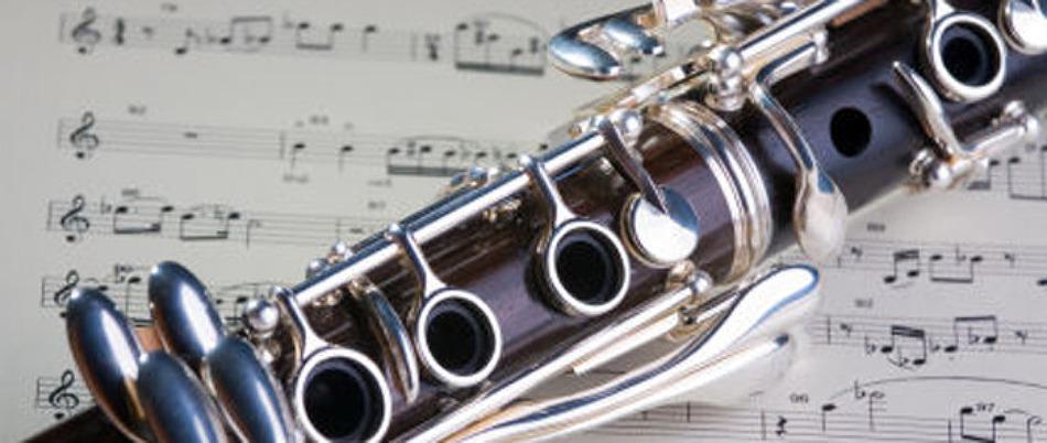 [홍승찬 교수의 클래식 이야기] 러시아 음악의 향수, 소콜로프의 추억(러시아의 클라리네티스트 블라디미르 소콜로프)