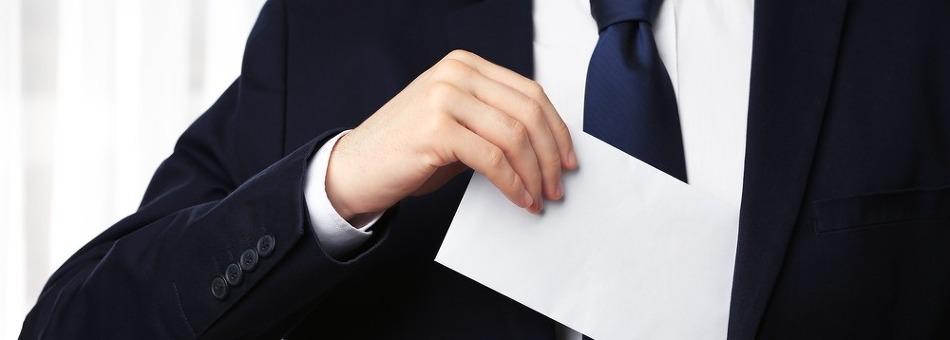 축의금은 얼마 내야 적당할까? 직장인이라면 꼭 알아야 할 경조사 팁 5가지