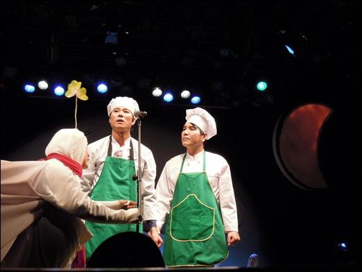 2012-11-10 힐링음악극_빵 039 (Resize)