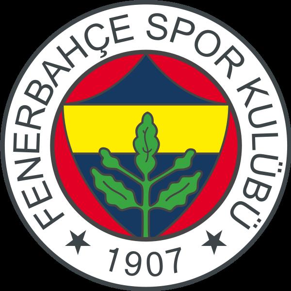 Fenerbahçe crest(emblem)