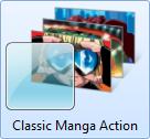 classic_manga_theme_02