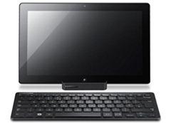 XQ700T1A-A51-27761_3
