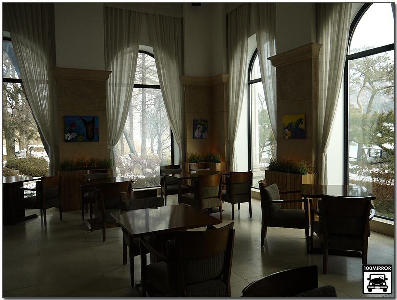 일피노 카페