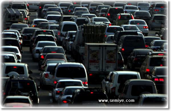 자동차-운전-빗길운전-안전