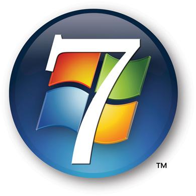 윈도우 7, *.hlp 파일이 실행이 되지 않을때