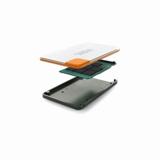 삼성 SSD 470, 삼성 SSD, SSD 추천, SSD, S470, 노트북 업그레이드, 노트북 하드, 노트북 SSD,SSD 470