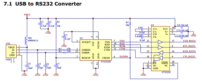 The L293d Motor Driver And Makeblock further Document likewise Channel Logic Analyzer in addition Index php also 23 Led Vu Meter. on in circuit serial programming