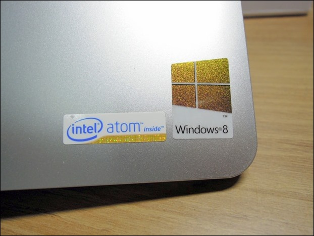 Acer_Iconia_W510_147