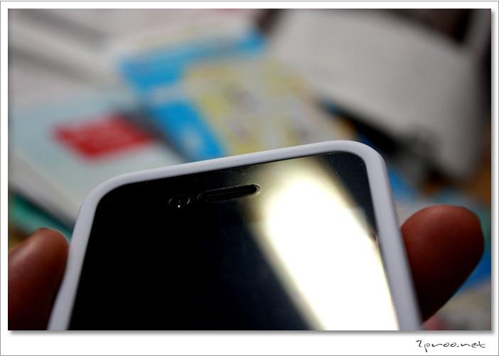 아이폰, 아이폰4, 아이폰4 케이스, 아이폰4 보호필름, 아이폰4 액정보호필름, 보호필름, 액정보호필름, 아이폰 케이스, 아이폰4 케이스 후기, 아이폰4 케이스 추천, 아이폰4 범퍼케이스, 아이폰4 범퍼, 아이스토어, iPhone, iPhone4, iPhone 3Gs, iPhone case, iPhone anti glare film, 아이폰4 보호필름 추천, 아이폰 액정보호필름, 보호필름 붙이는 방법, 아이폰4 후기, 아이폰4 리뷰,