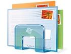 Windows Mail 정크 메일 필터에 대한 업데이트[2009년 10월](KB905866)