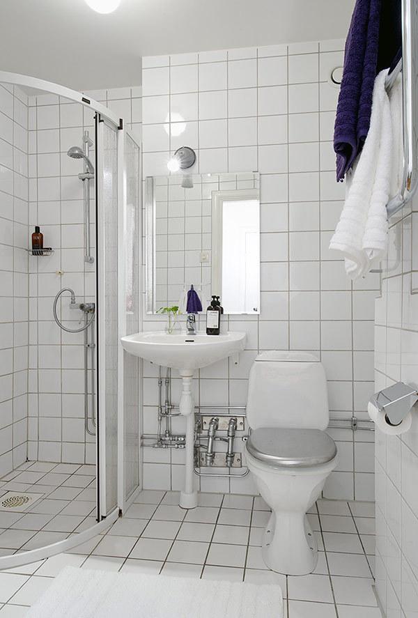 부자와 교육 :: 욕실인테리어디자인, 욕실꾸미기, 욕실리모델링 ...