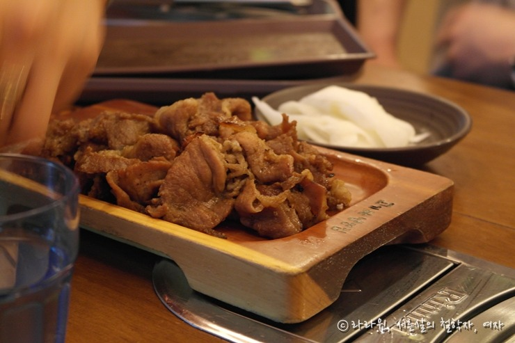 38번가 김치찌개, 고기주는 냉면집, 종로맛집, 종각 맛집, 종로 밥집, 고기주는 냉면집 종로점, 종로 저렴한 맛집, 종각역 근처 맛집,