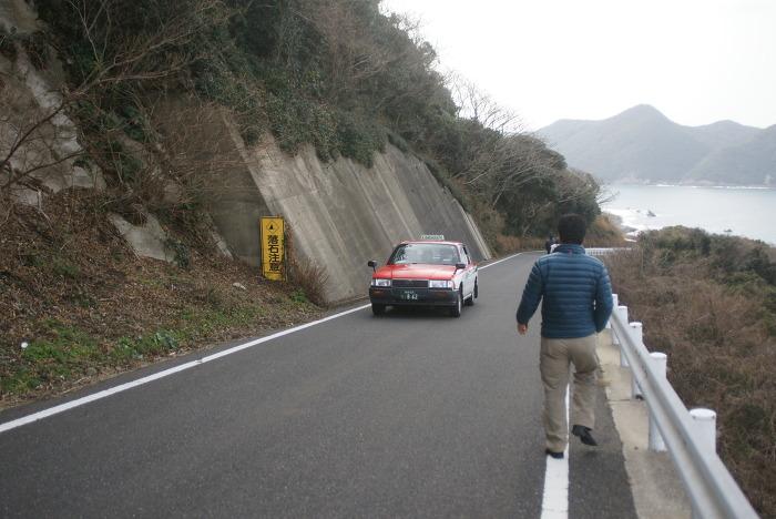 2013 대마도 대마도 1박2일대마도 1박 2일 대마도 여행대마도 여행기 대마도 여행후기대마도 여행 후기대마도 이국이 보이는 언덕 전망대여행 이국이 보이는 언덕 전망대이국전망대 쓰시마 전망대쓰시마섬 일본 일본 고양이개허접 리뷰 리뷰(소감) 후기티스토리 뻘글 티스도리티스도리닷컴 핫이슈 잡글일상 사진 이슈 여행후기대마도 버스 대마도 이국전망대대마도 전망대 대마도 부산야마네코 대마도 야마네코쓰시마 야마네코 동백꽃 왕금성대전 왕금성 대마도 쓰레기일본 쓰레기 일본 도로