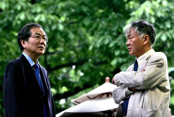 이미지 출처: 구글이미지 검색, http://blog.ohmynews.com/ysku/140009