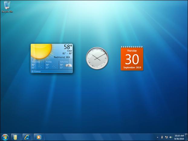 windows_7_m3_pdc2008 (12)