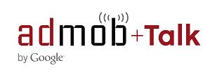 애드몹 플러스 토크(AdMob+ Talk)
