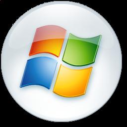 Windows Live orb © Microsoft