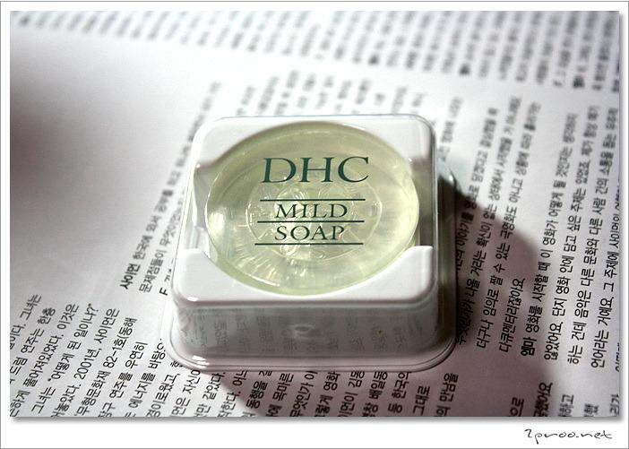 리뷰, REVIEW, 프레스블로그, 마스, 리뷰잡지, DHC, DHC 제품, DHC 제품리뷰, DHC 스베스베, DHC 스베스베 트라이얼키트, 화장품, DHC 딥클렌징오일, DHC올리브버진오일, DHC마일드솝, DHC마일드로션, 딥클렌징오일, 올리브버진오일, 마일드로션, 체험, 사용기, 사용후기, DHC 코리아, 스베스베, 스베스베 화장품, DHC 화장품, 클렌징오일, 올리브오일,