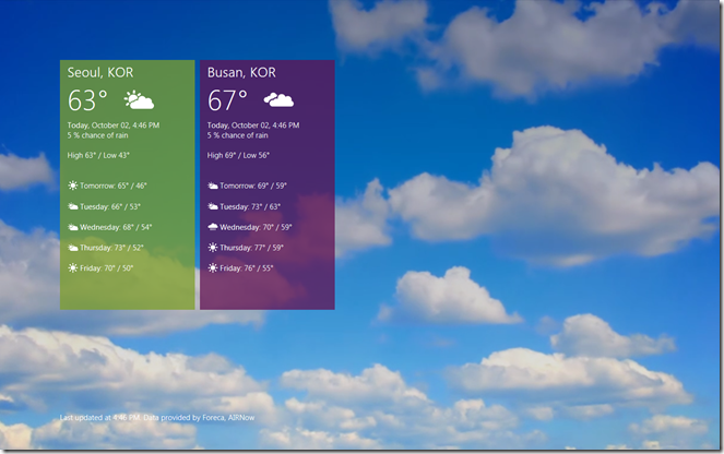 win8_dev_preview_22
