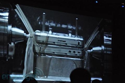 apple-wwdc-2010-430-rm-eng.jpg