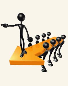 유망자격증 - 직업상담사 전망과 취업분야 정보 안내.