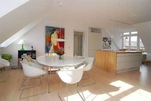 인테리어디자인,인테리어가 잘된 집,실내인테리어,실내디자인,홈인테리어디자인
