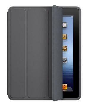 iPad Smart Case 1