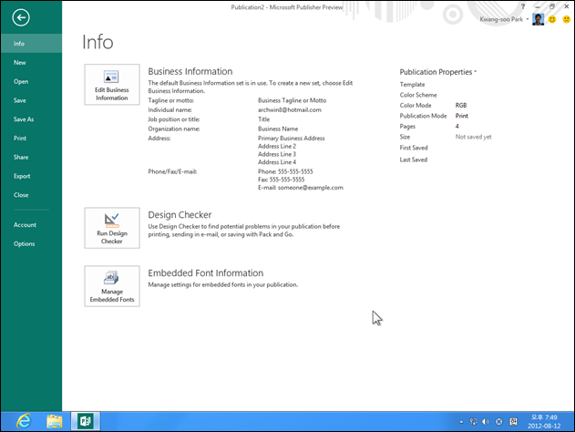 Office_2013_Preview_113