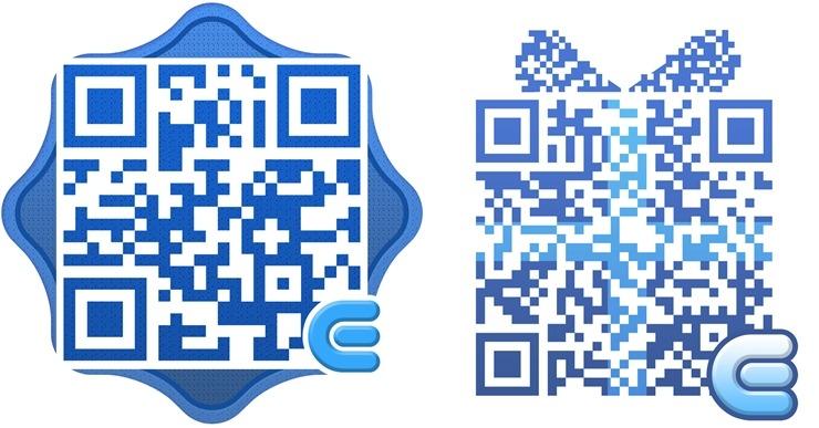 갤럭시s3 어플, 갤럭시노트2 어플, 경품 어플, 돈버는 어플, 돈버는앱, 아이폰 어플 추천, 안드로이드 어플 추천, 애드라떼 이벤토리, 이벤토리, 이벤트 앱