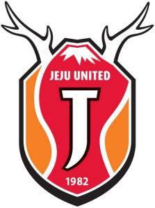 Jeju United emblem(crest)